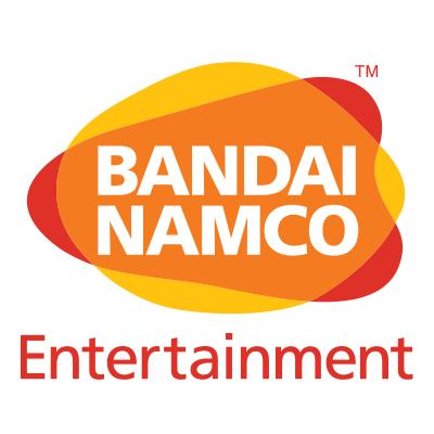 Bandai Namco Deutschland