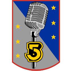 Der graue Rat - Der deutsche Babylon 5 Podcast